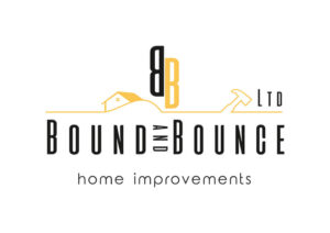 Bound & Bounce Home Improvements