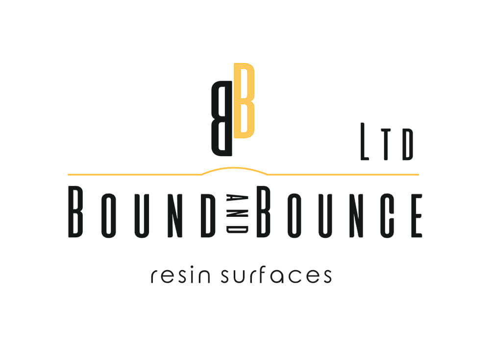 Bound and Bounce Resin Driveways in Northampton (1)