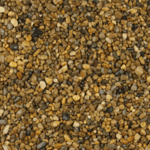 Brittany-Bronze-Dried-Gravel-2-5mm