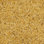 Daltex Autumn Quartz