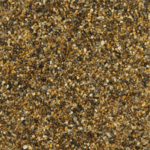 Daltex-Golden-Pea-Dried-Gravel-1-3mm