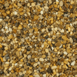 Daltex-Golden-Quartz-Dried-Gravel-2-5mm