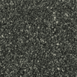Daltex-Green-Dried-Gravel-2-5mm