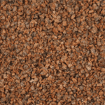 Daltex-Salmon-Pink-Dried-Gravel-2-5mm