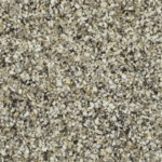 Daltex-Silver-Dried-Gravel-1-3mm