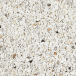 Daltex-White-Flint-2-5mm